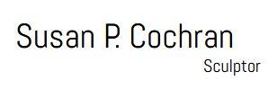 Susan P Cochran